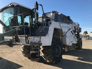 WIRTGEN WR250  asfalt geri dönüşüm makinası