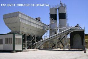 EUROMECC beton santrali