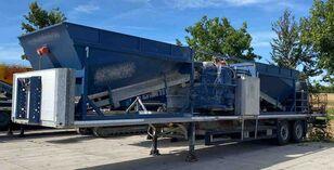 HARTMANN HA MP 1500/1000 – SM beton santrali
