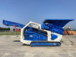 Cams UTM 1200-2 diğer inşaat makineleri