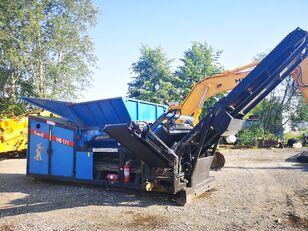 FORUS Hb170 diğer inşaat makineleri