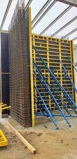 yeni Asyapı FORMWORK. SCAFFOLDING inşaat kalıbı