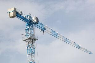 yeni PI MAKINA 8 TONS TOWER CRANE - GRUE A TOUR -  KULE VİNÇ PI KULE 110 kule vinç