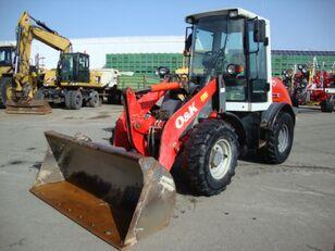 O&K L6.5 Hydraulik-und Fahrpumpe NEU lastikli yükleyici