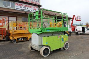 ITECO IT 12151 - 14 m (Genie GS 4069 DC, JLG 4069 LE, Haulotte Compact makaslı platform