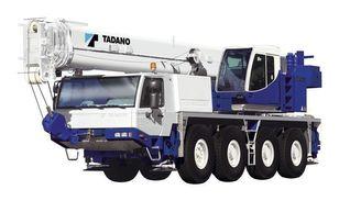 yeni TADANO ATF70G-4 mobil vinç