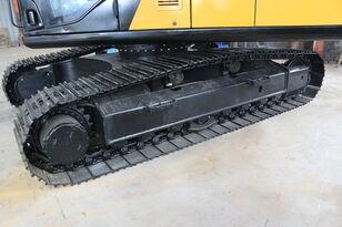 SANY SY215 paletli ekskavatör
