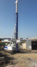 ENTECO E 25 SD sondaj kulesi