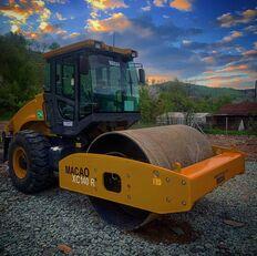 yeni MACAO XC140R toprak silindiri
